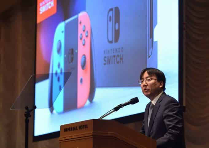 Nintendo Finally Apologises for Joy-Con Drift Travesty