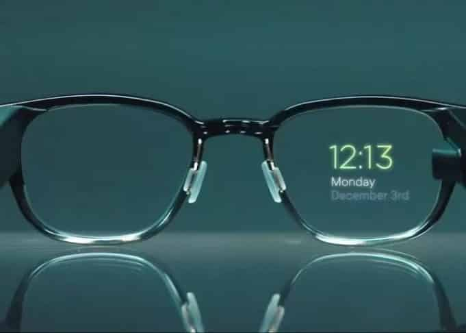 Google acquires North, which makes smart glasses similar to Google Glass