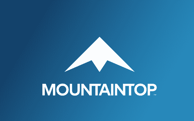 Oculus co-founder and games industry vets form Mountaintop Studios