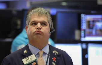Here's Why the Dow Failed to Match the Surging Nasdaq Today